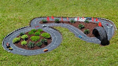 fun things to build in your backyard 30 creative and fun backyard ideas hative