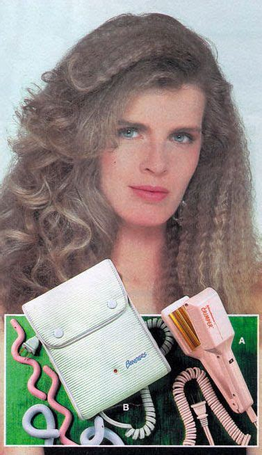 1980s hairstyles history top 25 ideas about fashion in the 1980s on pinterest