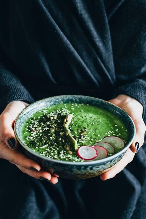 Green Vegan Detox by Best 25 Green Ideas On Mint Color