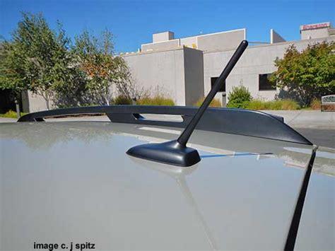 subaru satellite radio subaru xv crosstrek exterior photo page 1