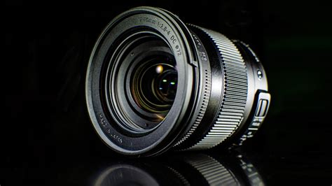 Sigma 17 70mm F2 8 4 Dc Macro Os Hsm lensvid exclusive sigma 17 70mm f 2 8 4 dc macro os hsm review lensvid comlensvid