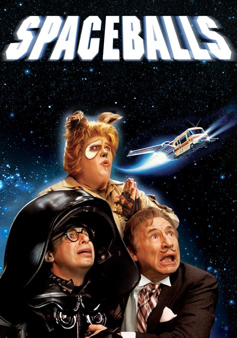 Spaceballs Is Being Developed As by Mel Wants To Shoot Spaceballs Sequel In Early 2016