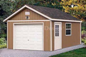Shed Plans 12 X 16 by 12 X 16 Shed Plans Free High Achievement