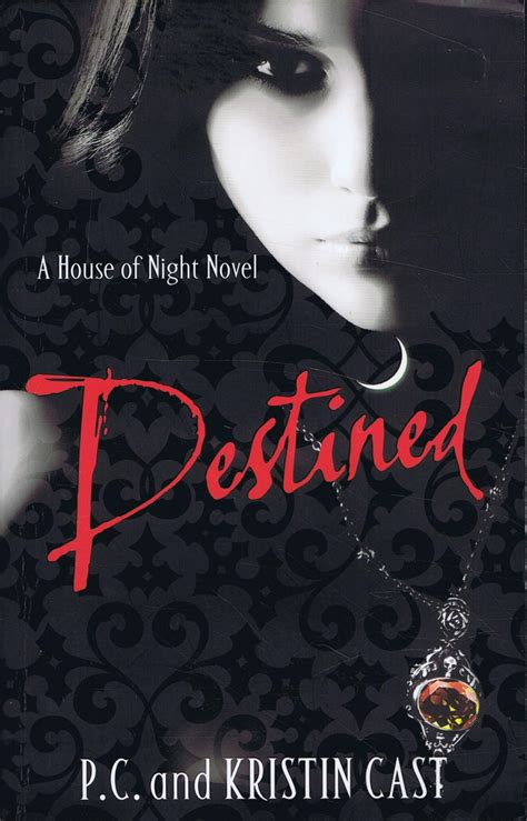 destined house of night destined av p c cast kristin cast pocket fantasyhyllan