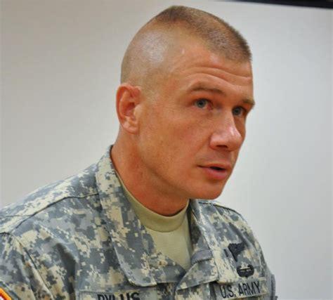 Military Flat Top Haircut   22 military haircut ideas designs hairstyles design