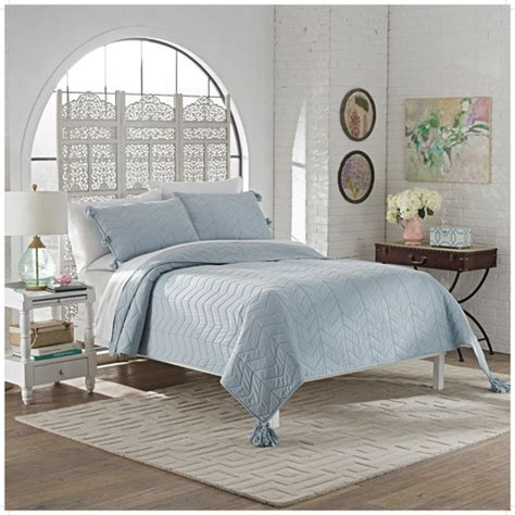 vue bedding marble hill nadia by vue bedding collection