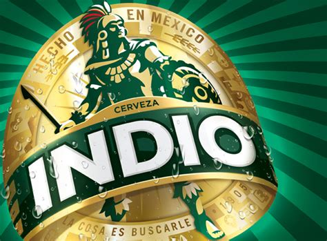 designcrowd under consideration follow up indio beer logo design gold coast