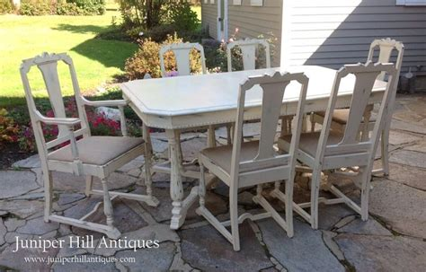33 nice pictures juniper dining set dining decorate pin by juniper hill antiques on painted furniture