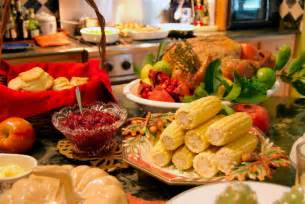 where to go during thanksgiving 11 questions a college student will get asked during