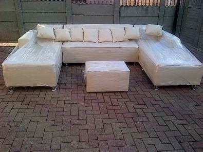u shaped couch for sale u shape couch for sale lounge furniture 40771703