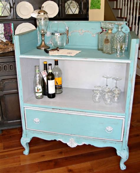 repurposed furniture recycled repurposed or upcycled best 25 recycled dresser ideas on pinterest dresser