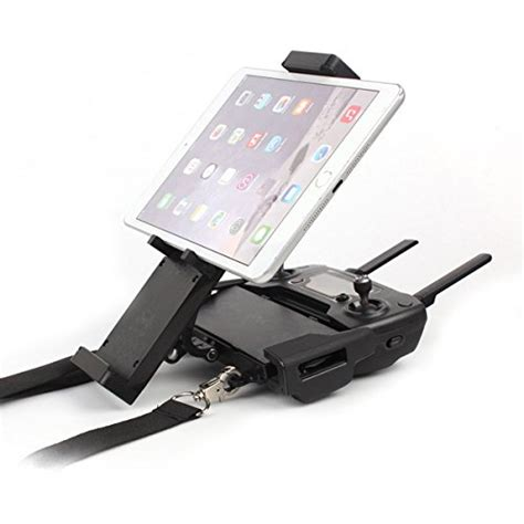 Mavic Pro Tablet Holder V2 jiexing dji mavic pro spark accessories tablet holder