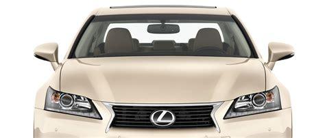 airport lexus lexus gs 350 car rental car collection by enterprise