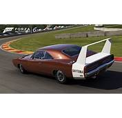 More Forza 6 Cars Unveiled Today • AutoTalk