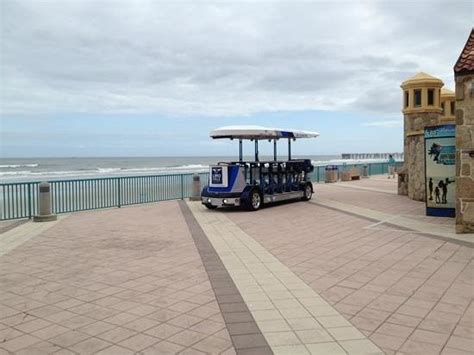 Limo Services Near My Location by Limo Cycle Tours Daytona Fl Top Tips Before You