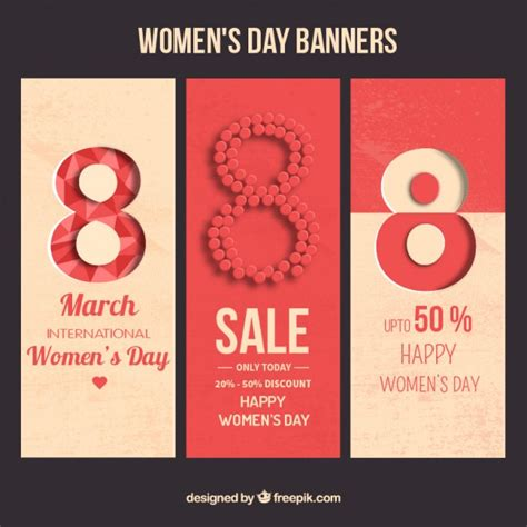 Zales S Day Sale Sale Banners Of S Day Vector Free