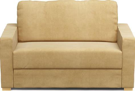sofas to fit through small doorways xan 1 seat small space saving sofa nabru