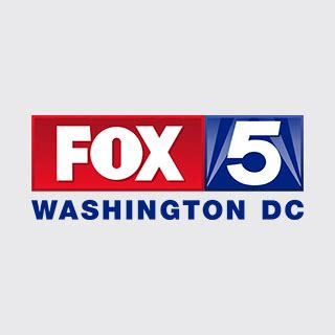 wttg wttg dc news fox 5 dc wttg dc news weather radar traffic sports and breaking news