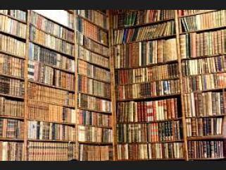 codigos descuento casa del libro ranking de codigo descuento casa del libro listas en