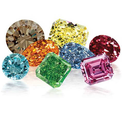fancy colors beautiful and fancy color diamonds ceemax