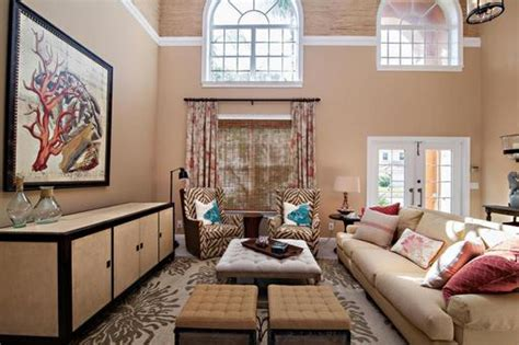Vast Open Space What To Do About High Ceilings Hometalk Paint Colors For High Ceiling Living Room