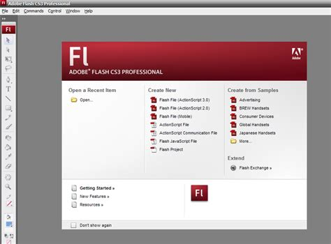 design expert 7 cracked version adobe in design cs3 portable crack download full version