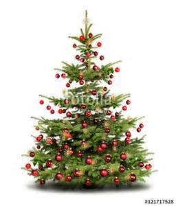quot traditionell geschm 252 ckter weihnachtsbaum quot stockfotos und