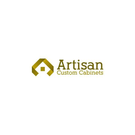 Kitchen Design Logo Kitchen Design Logo Search