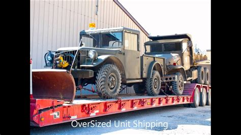 car shipping instant quotescar shipping costcar shipping