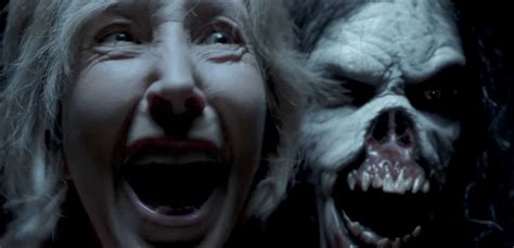 insidious movie ghosts when insidious the last key takes place in the series