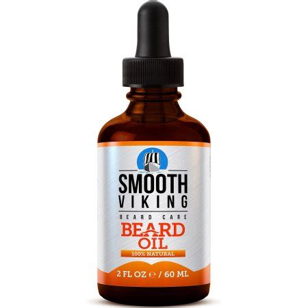 9 best beard growth products to buy 2018 reviews