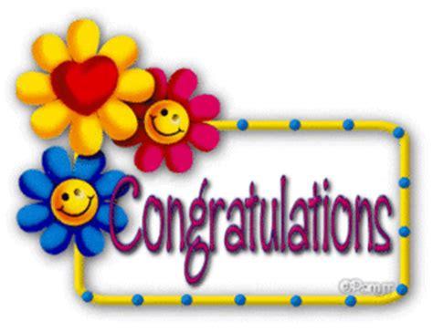 congratz teto for completing 1 year xcitefun.net