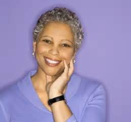 black senior hairstyles can you ever be too old to go natural black hair