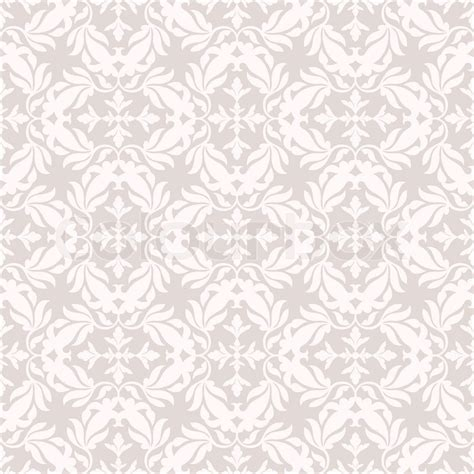 black and white royal wallpaper damask beautiful background with rich old style pink