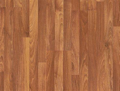 pergo pro commercial laminate flooring products