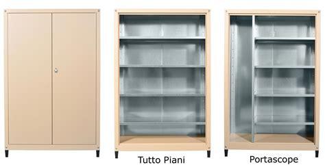 armadi metallici torino mobili metallici da esterno torino mobilia la tua casa