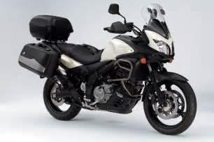 Suzuki 650 V Strom Forum Suzuki V Strom 650 Ase Abs 6519 1 Motosiklet Sitesi