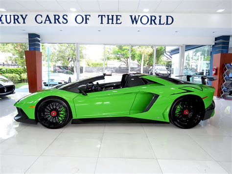 out of this world verde mantis lamborghini aventador out of this world verde mantis lamborghini aventador sv could be yours carscoops