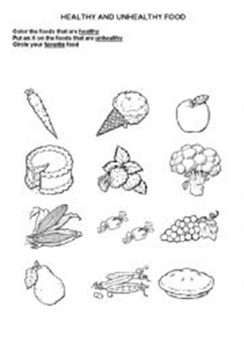 does food coloring go bad 13 best images of food bad for teeth worksheet healthy