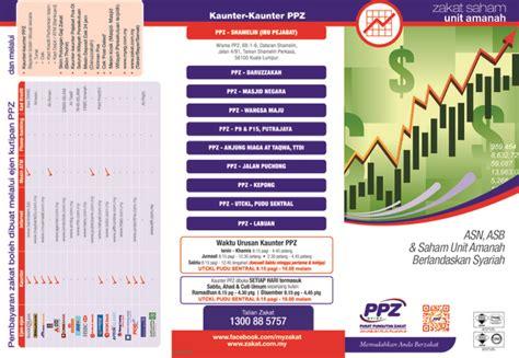 leaflet design in illustrator brochure leaflet template brochure free vector in adobe