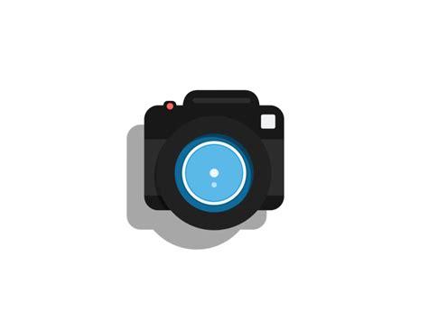 animation camera layout digital icon pack dslr seth eckert animated gif