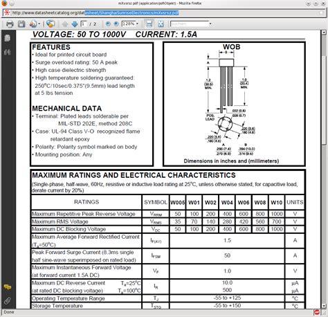 transistor c33725 datasheet unbekanntes defektes bauteil auf dunstabzugs platine mikrocontroller net