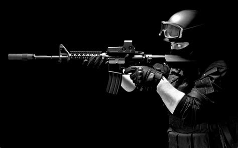 Army Iphone 566 Plus 2 sniper high resolution wallpapers for mobile and desktop