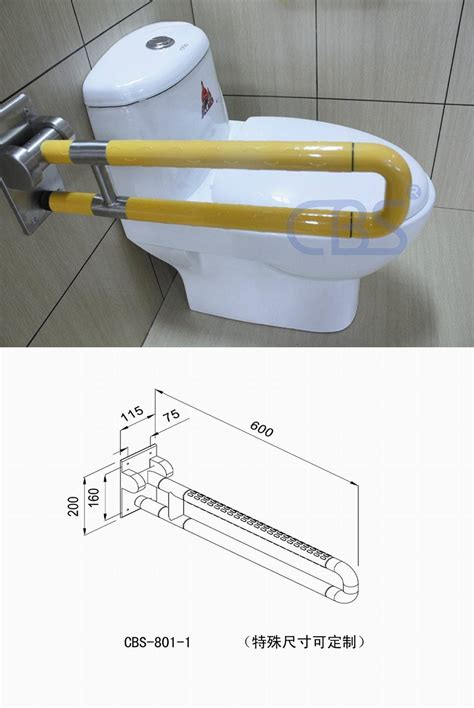 bathtub handicap bars grab bars for bathrooms 28 images bathtub grab bars