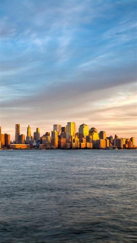 york wallpaper  iphone  images