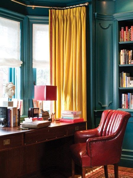 photo gallery great drapes blinds mustard ted
