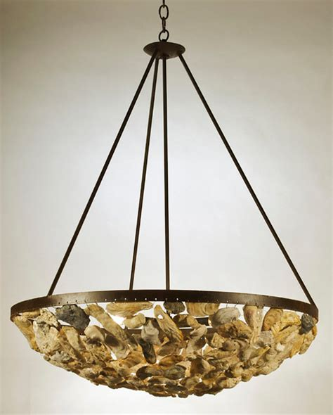 Coastal Lighting by Brilliant Coastal Lighting Eclectic Chandeliers