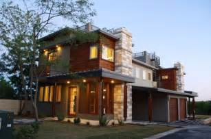 modular homes seattle