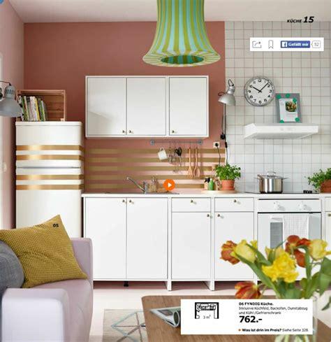 ikea katalog emejing k 252 chen ikea katalog images house design ideas