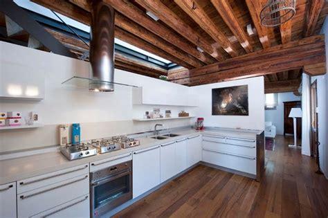 arredamento moderno cucine cucina e arredo completo rustico moderno cucina